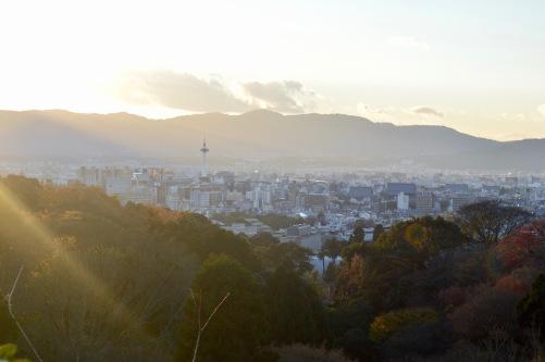 view-from-kiyomizu-dera